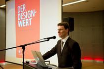DesignValue