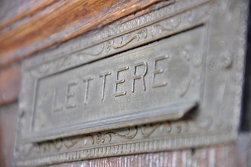 Lettere_500