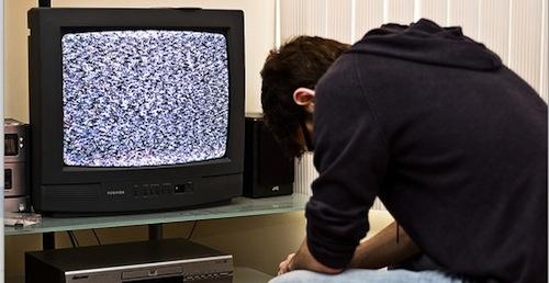 TV01112011