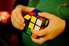 rubrick_cube
