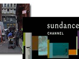 sundance-264x200